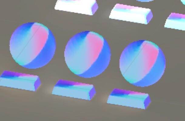 PBR_lightmap